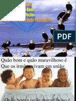 003-Medley Quao bom satisfação-2001