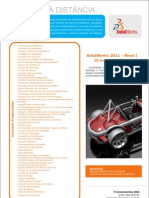 solidworks_2011_nivel_i