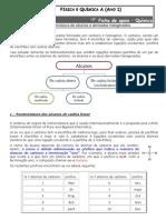 nomenclaturahidrocarbonetos-1