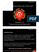 operacionesderescate-100610120430-phpapp02