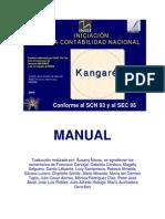 Manual Kangare CAN(1)