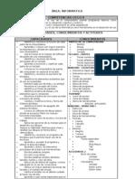 PCI - INFORMATICA- PRIMARIAL 2012