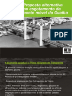apresentaoguaiba-100730112522-phpapp01