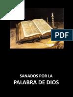 palabrasanadora03-120227214021-phpapp02