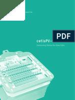 cetisPV-Contact1