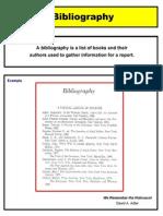 pdf-slideshow-1