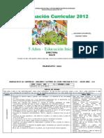 Diversificación_5 AÑOS_Contextualizado 2012_DCN
