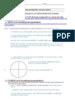 adaptaciones_trigonometria
