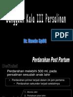 Ggn Kala III