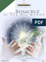 Revista_rc3