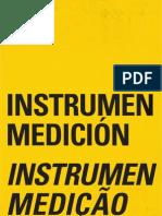2. Instrumentos de medicion