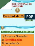 3.IDENTIFICA_Diagnostico[1]