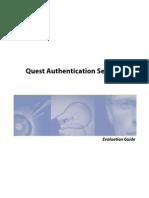 AuthenticationServices_4.0_EvalGuide