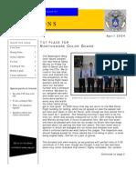 Northshore Squadron - Apr 2004