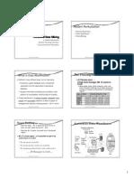 DM-Introduksi-p1