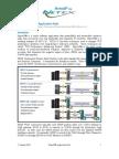 Hyperip Srdf Appnote Ver02