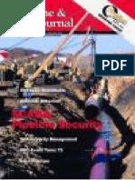 2 Pipeline & Gas Journal.february