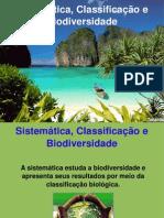 aula_biologia_sistematica
