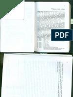 PDF PemStratejikModul1&2