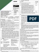 recruitment_dt13-2-2012_no-26-02-2012