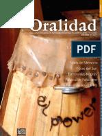 oralidad_17