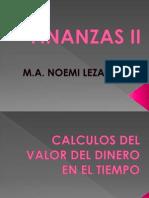 FINANZAS II v.3 (1)