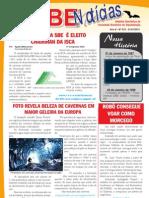 SBENoticias_215