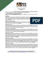 Programacion Cursos de Soldadura 2012[1]