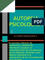 Pgjem PDF Jc Autopsico