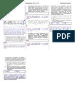 CuestionesExamen_Leccion1