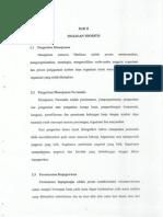 Jbptunikompp Gdl Efmasari10 27278 3 Bab2 Efma
