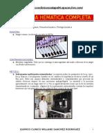 Biometria Hematica Articulo Completo