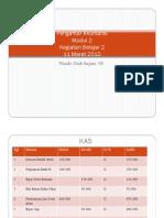 Akuntansi_Lecture2+Tugas1