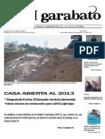 Periódicos_SF03C_11P_Roxana_Foladori