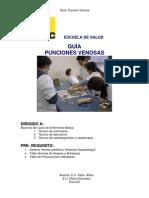 Punciones_Venosas