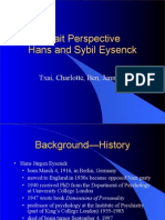 Eysenck[1]