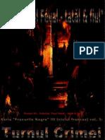 56004404-Paul-Feval-Fracurile-Negre-III-03-Turnul-Crimei-v1-0-BlankCd