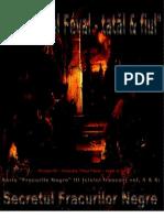 56004456-Paul-Feval-Fracurile-Negre-III-04-05-Secretul-Fracurilor-Negre-v1-0-BlankCd