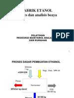 1.+Pembuatan+Etanol_Molases
