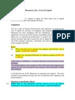 Midland Case Instructions 1