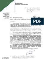 Announcement+Letter+UNESCO ISEDC+2012a