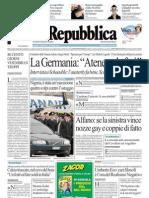 La.repubblica.11.03.12