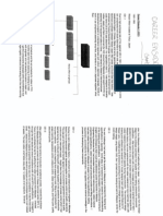 CDR-Mechanical Engineer Sample 1 (1)