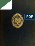 Fasti Ecclesiae Scoticanae v06