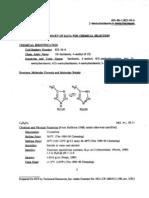 coca cola methylimidazole nih cancer