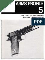 Sap05 Colt 45