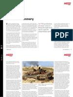 02 Libya Exec Summary