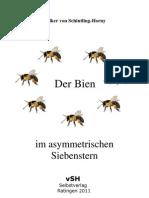 Der Bien Im Asymmetrischen Siebenstern - Feinkrafttechnik