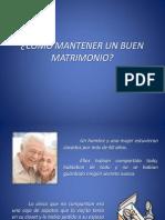 CÓMO_MANTENER_UN_BUEN_MATRIMONIO