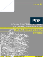 C6.1-romania-si-modelele
